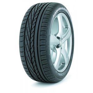 205/60R16 92H GOODYEAR EFICIENT GRIP