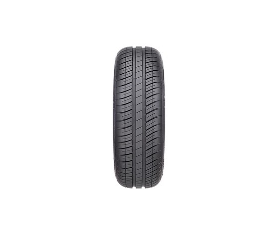 175/65R14 82T GOODYEAR EFFICIENT GRIP COMPACT