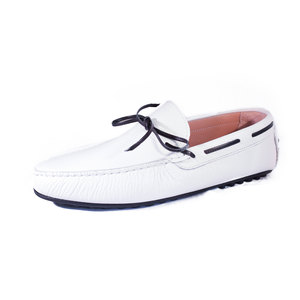Mocassino Drive Shoes