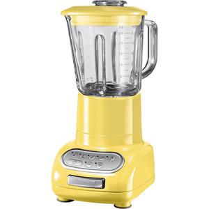 FRULLATORE KitchenAid colore giallo