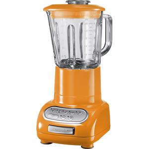 FRULLATORE KitchenAid colore arancione
