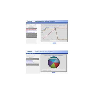 GV-Web Report (Windows 10 - 64/32 bit)