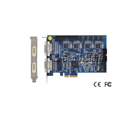 GV-1240B Combo Card (Windows 8 - 64/32 bit)