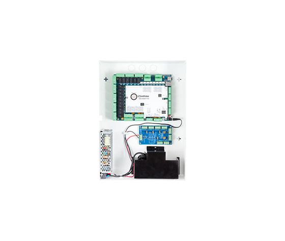 GV-AS4110 Kit