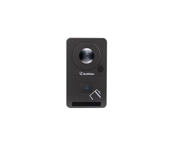 GV-CS1320 2MP H.264 Access Controller fotocamera con Lettore Integrato