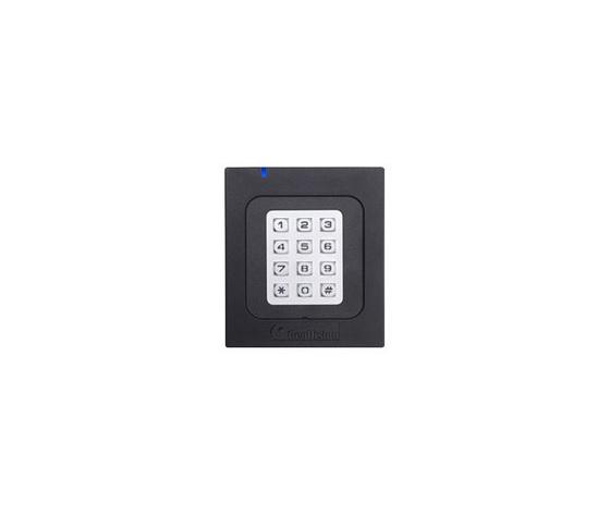 GV-AS110 Controller con Lettore Integrato