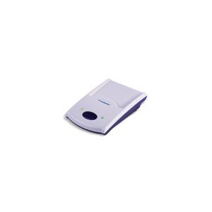 GV-PCR310 Lettore di iscrizione