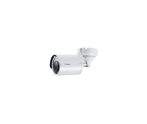 GV-BL3700 3MP H.265 Super Low Lux WDR Pro IR Bullet IP Camera