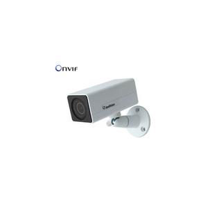 GV-EBX1100 Series 1.3MP H264 Low Lux WDR IR Box IP Camera