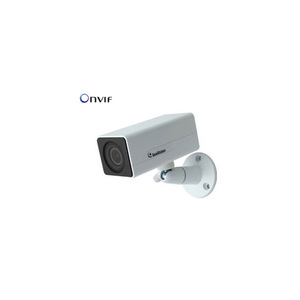 GV-EBX2100 Series 2.0MP H264 Low Lux WDR IR Box IP Camera