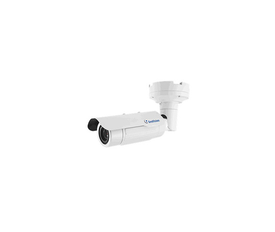 GV-BL1511 1.3MP H264 3x zoomSuper Low Lux WDR IR Bullet IP Camera