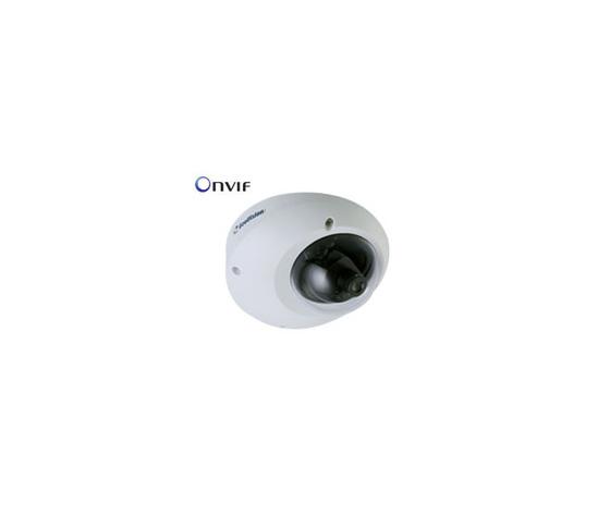 GV-MFD2501 2.0MP H264 Super Low Lux WDR Mini Fixed Dome