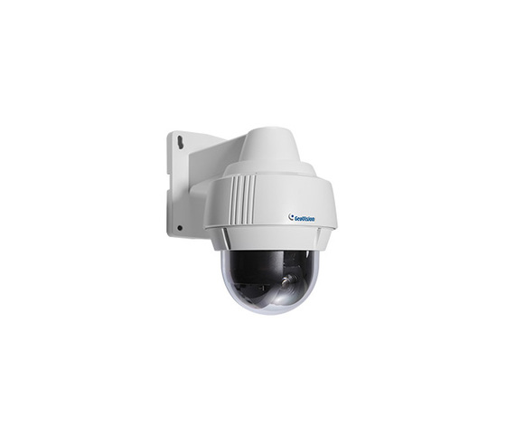 GV-SD2301 (20x) PoE Outood Full HD IP Speed Dome