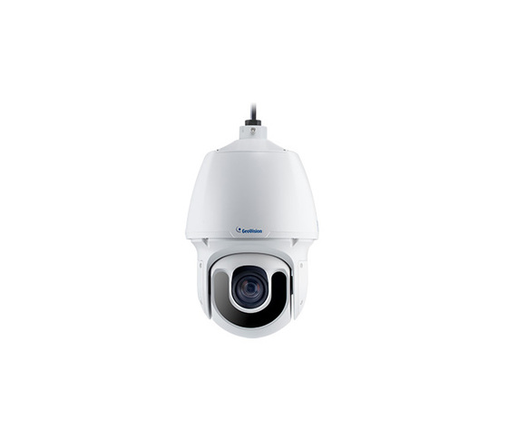 GV-SD2322-IR (22x) Outdoor Low Lux IR IP Speed Dome