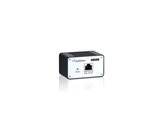 GV-PA191 PoE Adapter