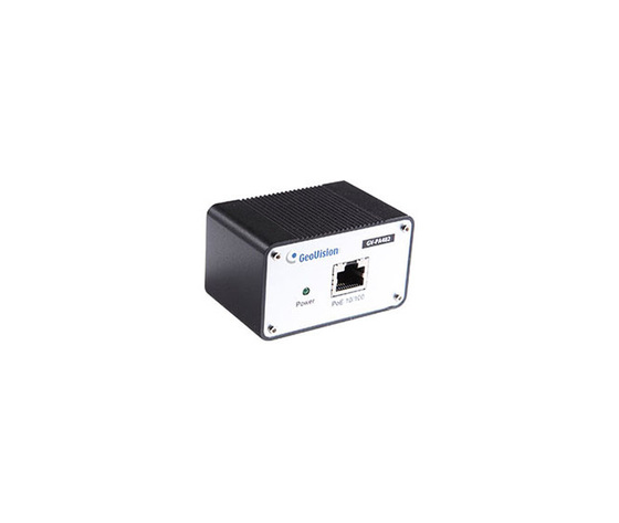 GV-PA482 High Power PoE Adapter