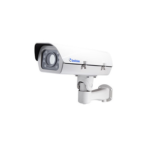 GV-LPC1200 1MP 10x Zoom B/W Network Camera
