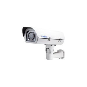GV-LPC2210 2MP 2.5x Zoom Super Low Lux Color Network Camera