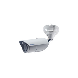 GV-LPC2211 2MP 2.5x Zoom Super Low Lux Color Network Camera