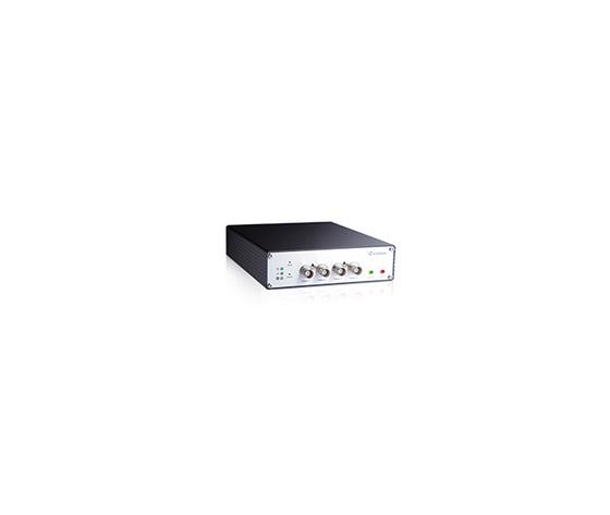 GV-VS2420 4CH H.264 AHD 1080p Video Server