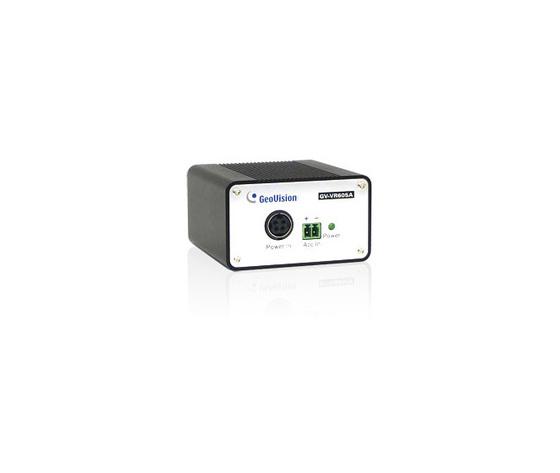 GV-VR605A DC Voltage Regulator