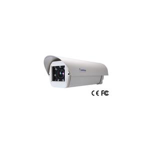 GV-LPR CAM 10A (ANPR Camera)