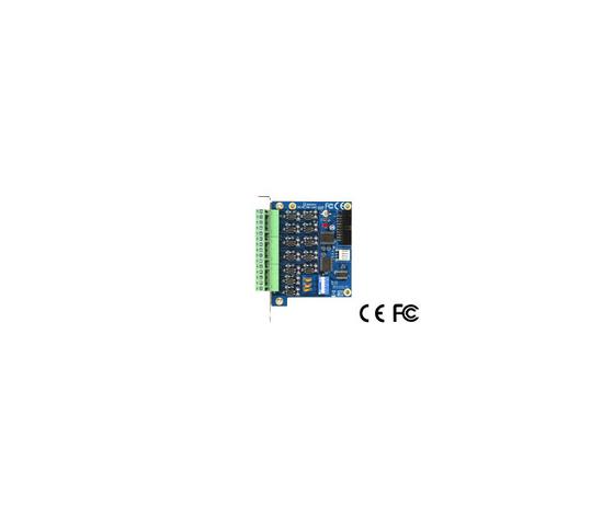 GV-IO 12-In Card V3