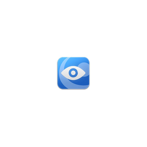 GV-Eye V2.2.1 per iPhone, iPod Touch e iPad