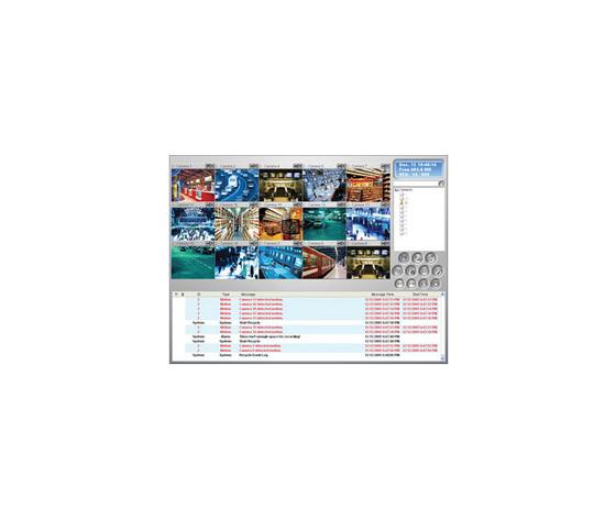 GV-Center V2 Pro (Windows 10 - 64 bit)