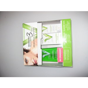 NORMADERM KIT (GEL+ GIORNO+ HYALUSPOT)