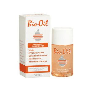 BIO-OIL CHEFFARO 60 ML
