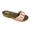 Sole mio   light pink