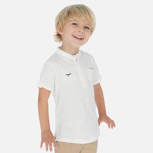 Maglietta manica corta bambino