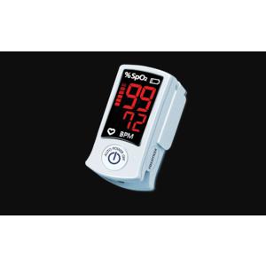 Pulsossimetro SB100 - Rossmax