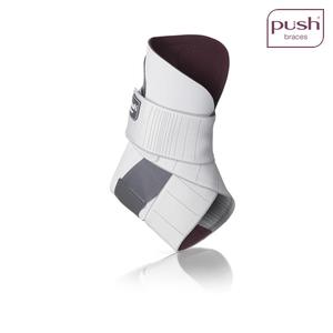 Cavigliera Aequi Flex Push Med