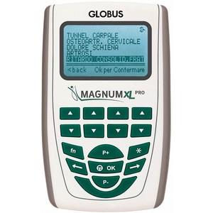 Apparecchio per magnetoterapia Magnum XL-Pro - Globus