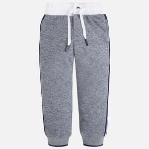 Pantalone sportivo con cordoncino - Mayoral