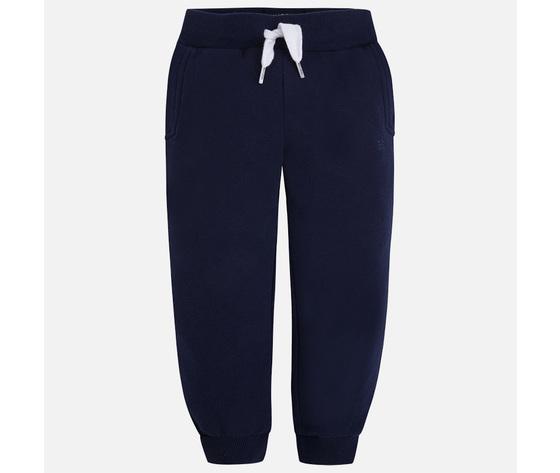 Pantalone tuta bambino - Mayoral