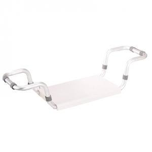 Sedile regolabile per vasca - Intermed