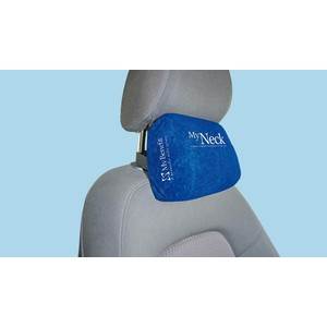 Cuscino salvacervicale per auto My Neck - MY Benefit