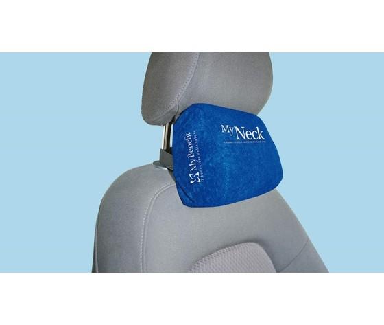 Cuscino salvacervicale per auto My Neck - MY Benefit