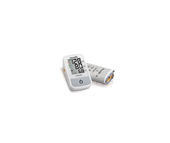 Misuratore di pressione Automatic Easy - Microlife