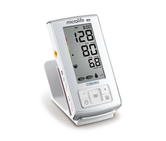 Misuratore di pressione AFIB PC - Microlife