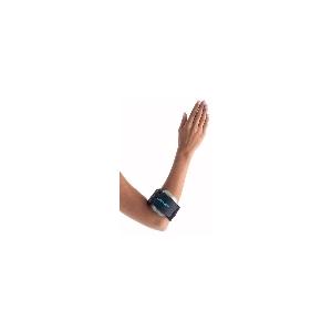 Sostegno per gomito Preumatic Armband - Aircast