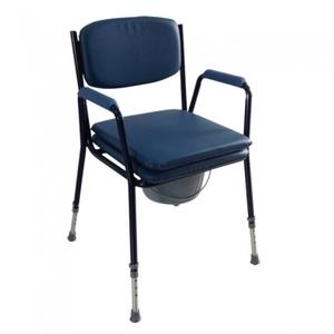 Sedia da comodo regolabile in altezza AB-58CF - Intermed