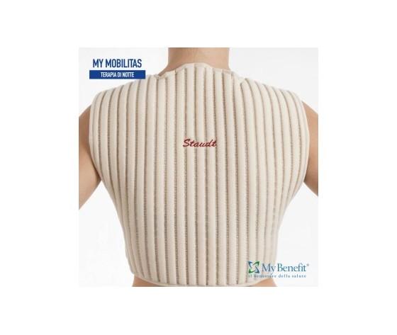 Fascia per Rachide Cervicale My Mobilitas - My Benefit