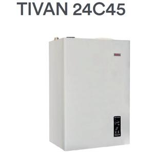TIVAN 24C45