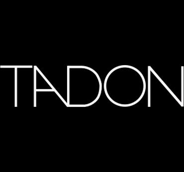 Tadon logo