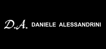 Logo dainvert