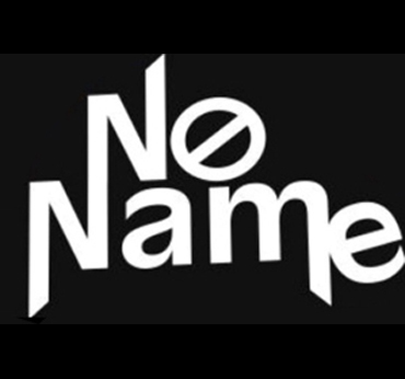 Nonamelogo